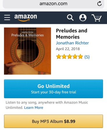 Jonathan-Richter-Classical-guitar-amazon
