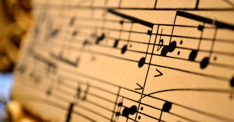 Looking for Free Classical Guitar Sheet Music? Here's the